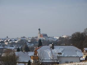 Photo: Bad Griesbach/Niederbayern