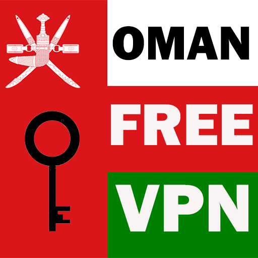 siti di incontri Oman gratis