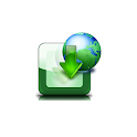 DOWNLOADER ALL VIDEOS icon