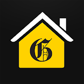 Billings Gazette Homes