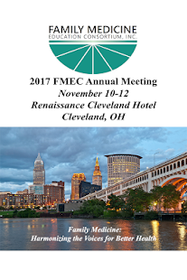 FMEC 2017 - náhled