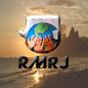 Download Rádio Missão RJ For PC Windows and Mac