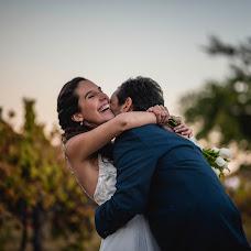 Wedding photographer Alvaro Tejeda (tejeda). Photo of 15.05.2017