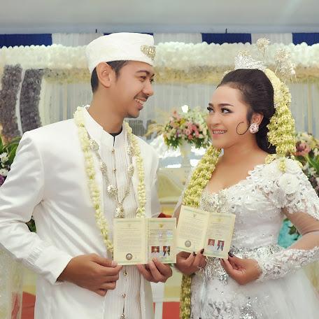 Wedding photographer Aghi Sughilar (gunhb). Photo of 04.10.2017