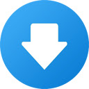Facebook Video Downloader Plus