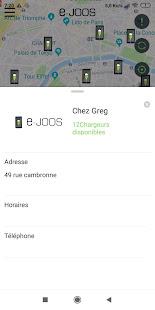 App e-joos APK for Windows Phone