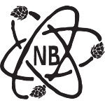 Logo of Nickel Brook Uber Berliner Weisse (Raspberry)
