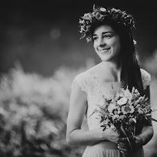 Wedding photographer Radek Radziszewski (radziszewski). Photo of 26.09.2018