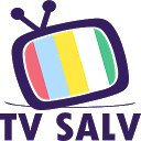 El Salvador T.V 1.8
