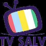 El Salvador T.V