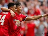 Manchester United aussi sur Lenglet