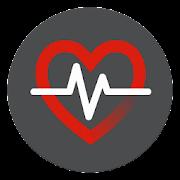 Heart Rate Monitor - HR Tracker - Pulse Checker