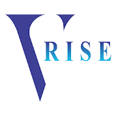 VRise BackOffice