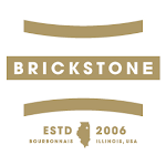 Brickstone 557 Light Lager