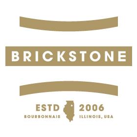 Logo of Brickstone Belgian Fruit Bowl