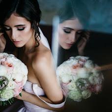 Wedding photographer Anya Koshechkina (marvelme). Photo of 04.01.2018