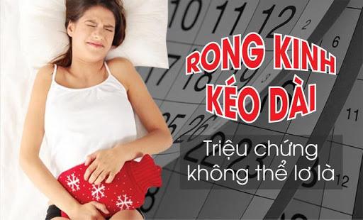 the-nao-duoc-goi-la-rong-kinh-va-nhung-dau-hieu-nhan-biet