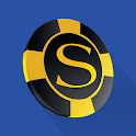 Skagit Valley Casino Resort icon