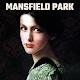 Mansfield Park (novela de Jane Austen) (app)