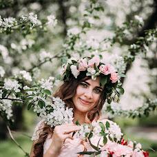 Wedding photographer Roman Zhdanov (Roomaaz). Photo of 13.07.2017