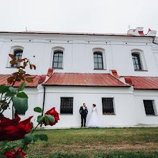 Wedding photographer Zhenya Ermakovec (Ermakovec). Photo of 17.06.2018