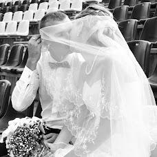 Wedding photographer Katerina Abramova (eabramova). Photo of 11.06.2015