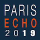 PARIS-ECHO 2019 Download for PC Windows 10/8/7