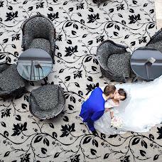 Wedding photographer Evgeniy Tuvin (etuvin). Photo of 21.03.2016