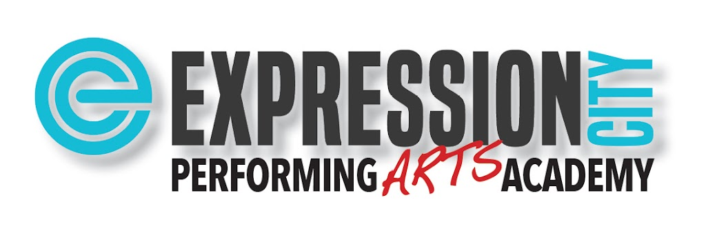 Expression City Performing Arts Academy