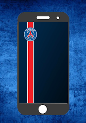 Are You A PSG Fan Who Needs Awesome Football Wallpapers To Spice Up The Phone Well Look No More Brings Lot Of In