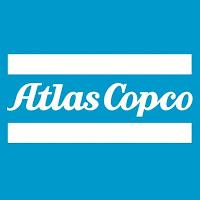 LCV - Laser Cladding Venture Onze referenties ATLAS COPCO