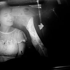 Fotografo di matrimoni Veronica Onofri (veronicaonofri). Foto del 25.01.2018