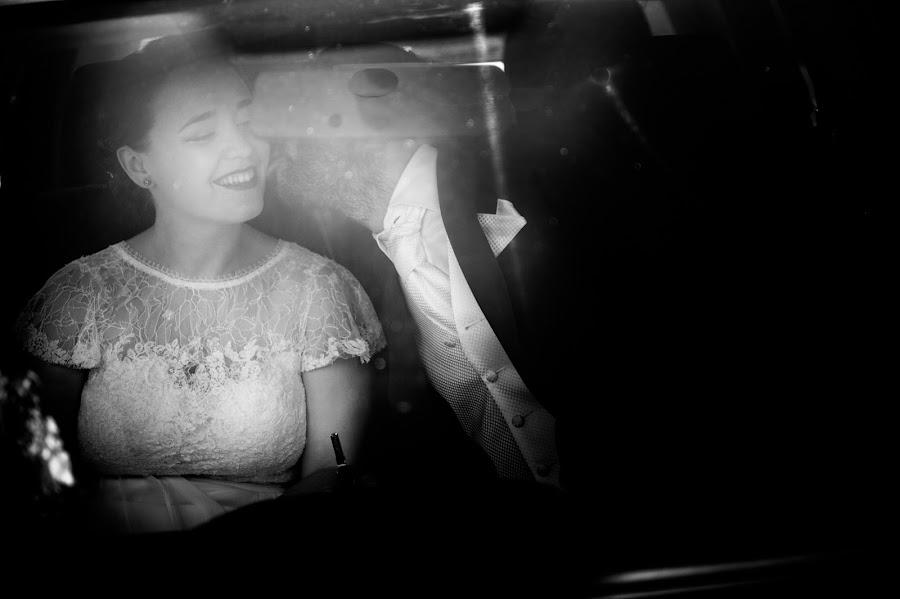 Wedding photographer Veronica Onofri (veronicaonofri). Photo of 25.01.2018