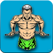 Gym Personal Trainer - A Perfect Fitness Coach