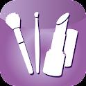 Kosmetikstudio DARYA icon