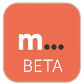 Manything Beta