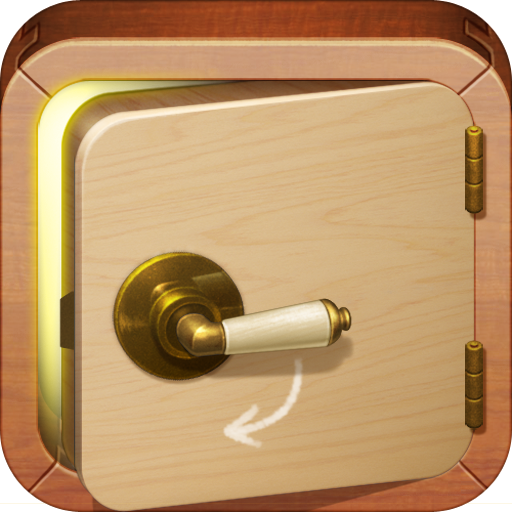 Open Puzzle Box file APK Free for PC, smart TV Download
