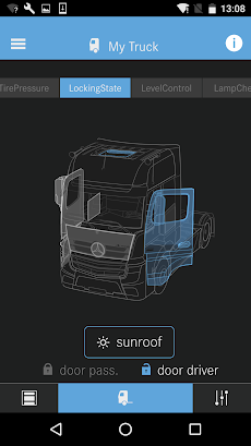 Remote Truckのおすすめ画像5
