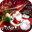 Christmas Holy Wishes icon