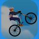 Wheelie is Fun (game)