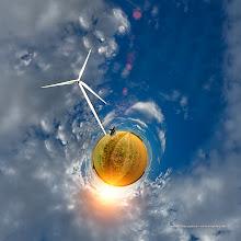 Photo: MiniPlanete - Energies Renouvelables