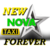 Sofer New Nova Taxi