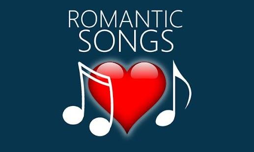 Play love songs online