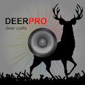 Whitetail Deer Hunting Calls icon