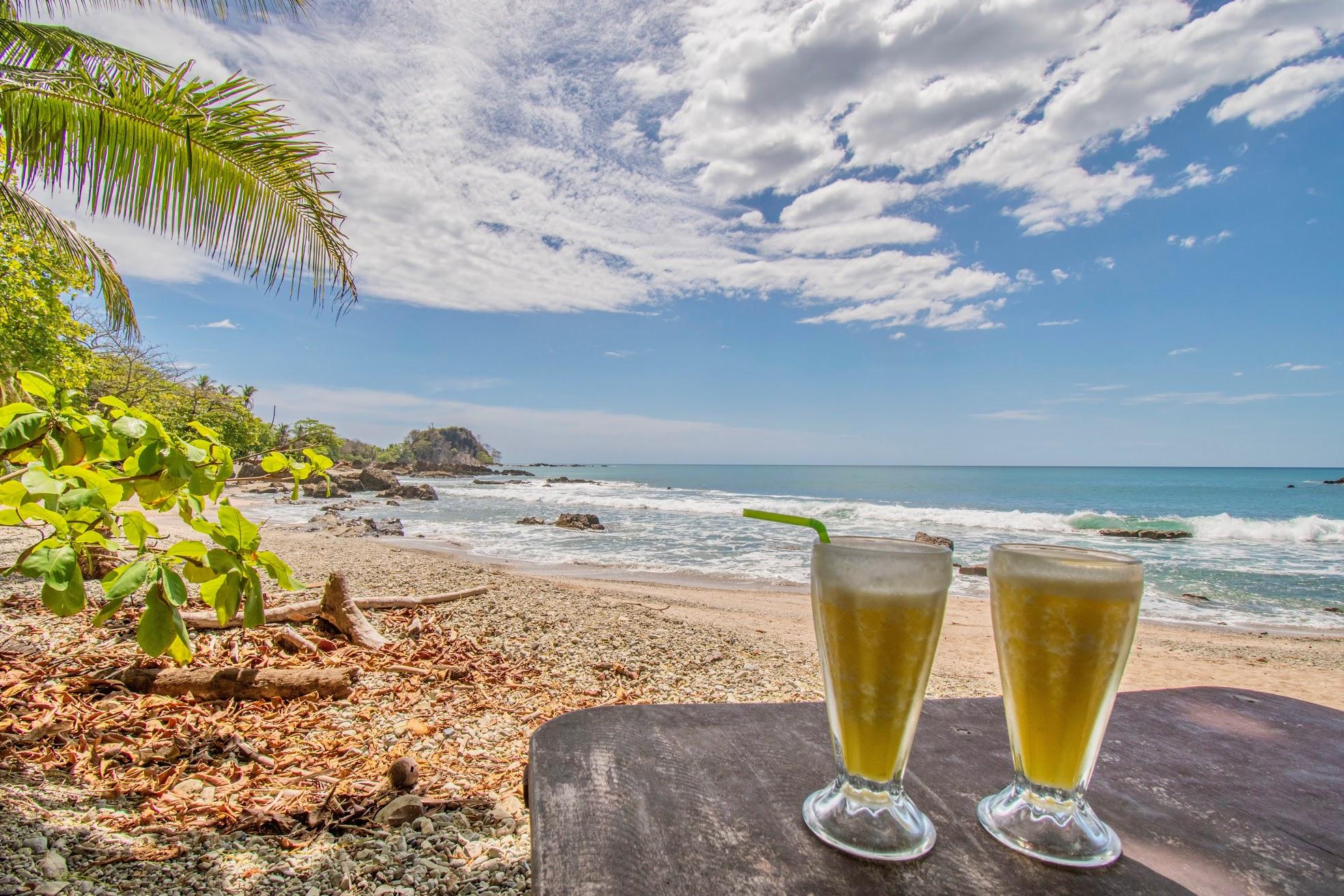 drinken-costa-rica