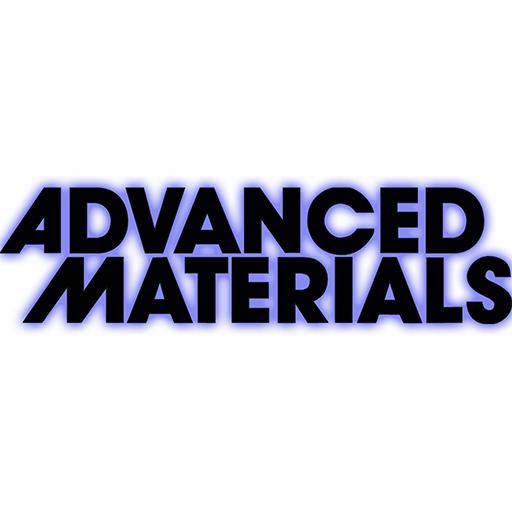 Advanced Materials 新聞 App LOGO-硬是要APP