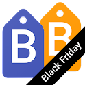 Black Friday 2016 Deals icon