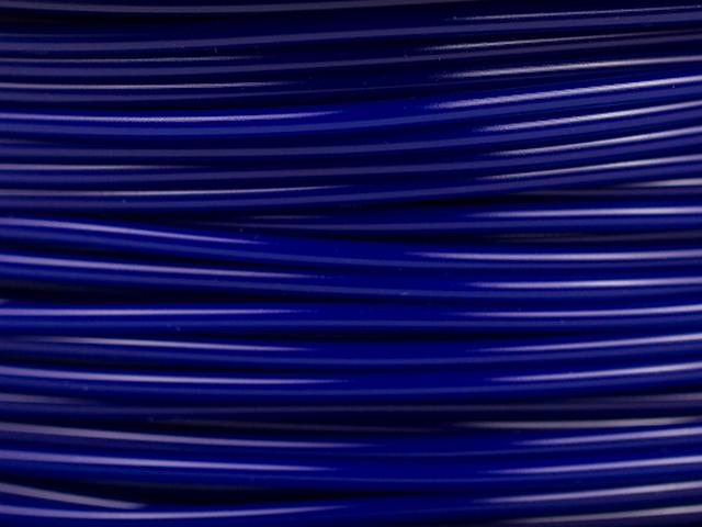 Blue MH Build Series ABS Filament - 1.75mm (1kg)