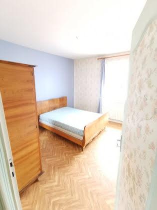 Vente maison 8 pièces 123 m2