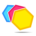 Six Stack icon
